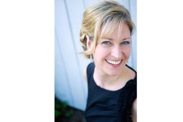 Renee Leveillee Bielby