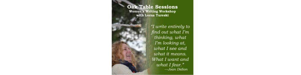 Lorna Tureski
