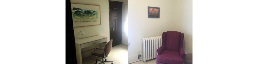 Fogliano Studio