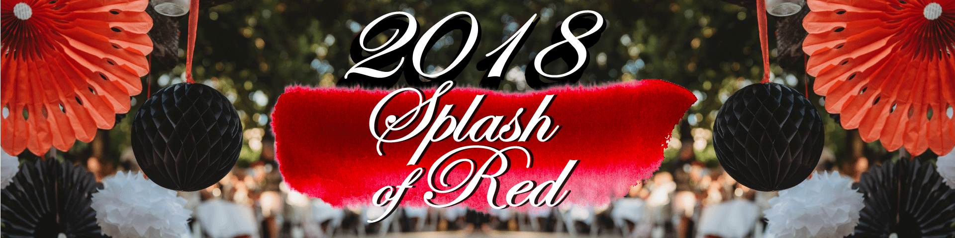 splash of red 2018 slider 411kb