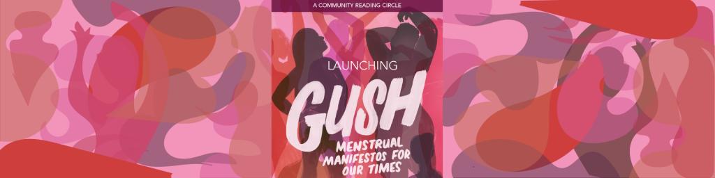 GUSH_booklaunch_slider