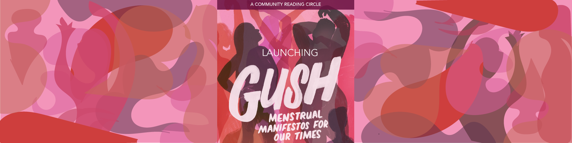 GUSH_booklaunch_slider