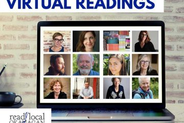 Read Okanagan Virtual readings Online